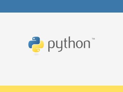 Pythonでファイルをアップロードする
